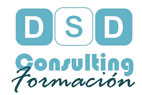DSD CONSULTING, S.C.A.